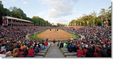 jousting-arena-kaltenberg-ritterspiele