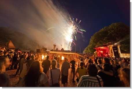 kaltenberg-fireworks
