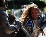 kaltenberg-knights-thumb