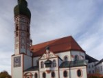 kloster-andechs-thumb