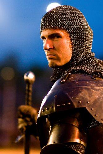 knight-by-night