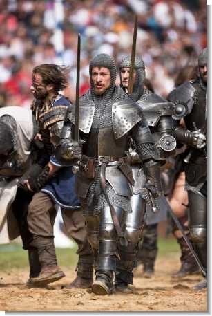 knights-in-armour-kaltenberg