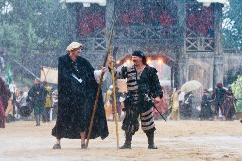 knights-in-rain