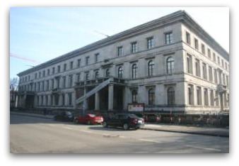 koenigsplatz1