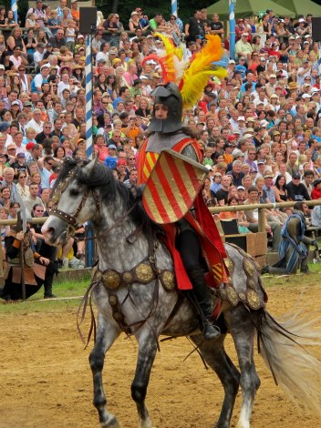 lancelot-knight
