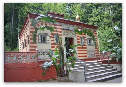 linderhof-house-palace-ludwig-II