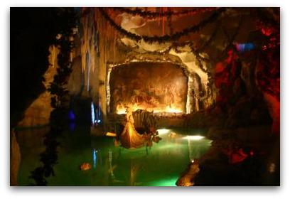 linderhof-venus-grotto