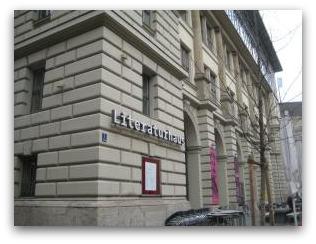 literaturhaus-munich-muenchen