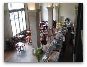literaturhaus-in-munich