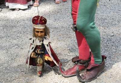little-king-kaltenberg.jpg