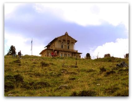 ludwigs-konigshaus-am-schachen