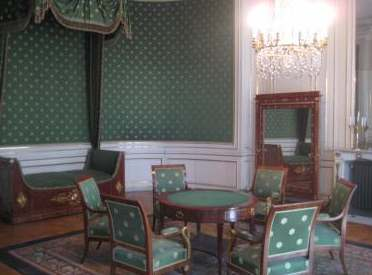 mad-king-ludwig-birth-room