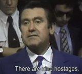 manfred-screiber-munich-hostage-crisis