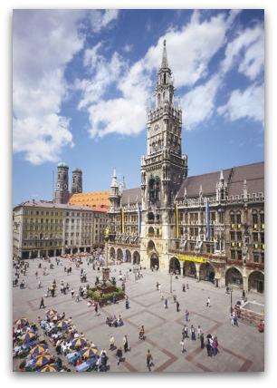 marienplatz-from-east-side