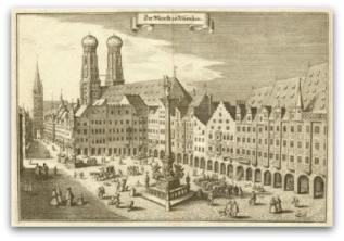 marienplatzin1642