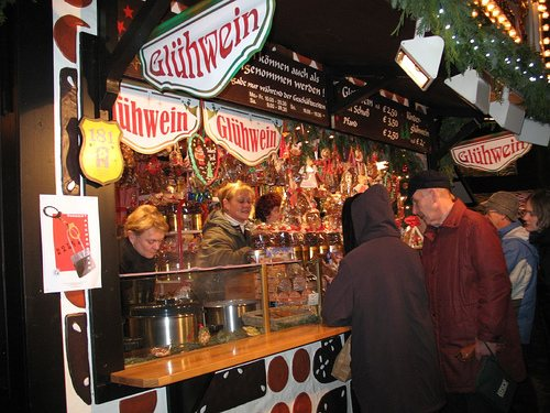 mulled-wine-stand