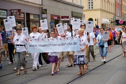 munich-aids-help
