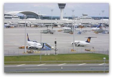 munich-airport-1