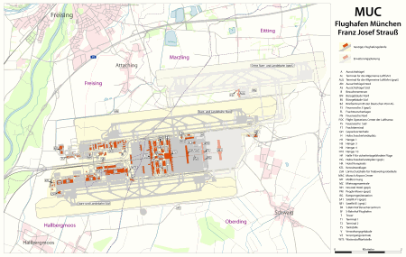munich-airport-map-1