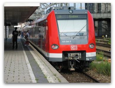 munich-airport-transfers