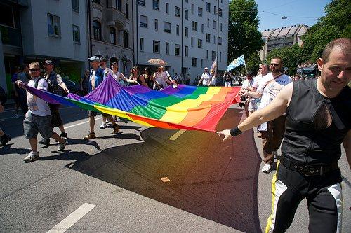 munich-bears-gay-club
