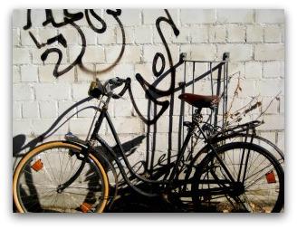 munich-by-bike-munich