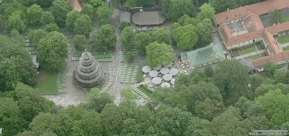 munich-chinese-tower