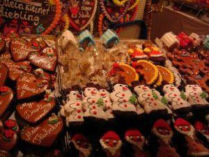 munich-christmas-markets-food