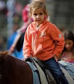 munich-for-kids-pony-ride