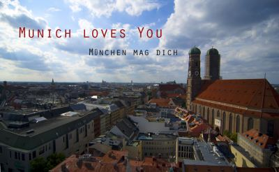 Munich-loves-you-photo