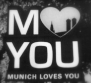 munich-loves-you