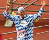 munich-marathon