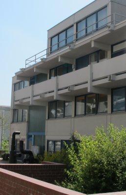 munich-massacre-victims-apartment