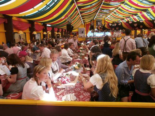 munich-oktoberfest-2014-hippodrom-tent-oktoberfest