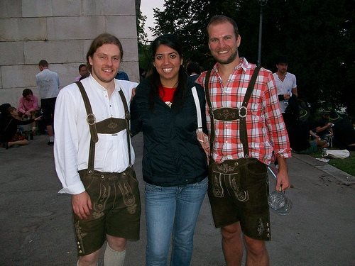 munich-oktoberfest-2013-people