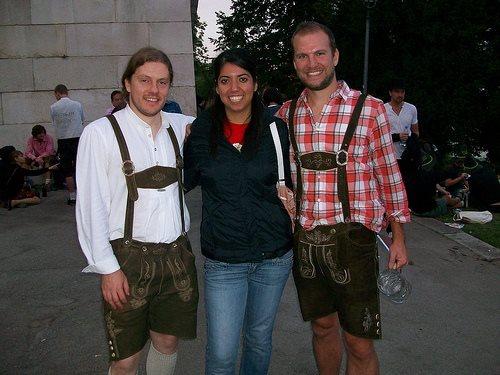 munich-oktoberfest-2013-people