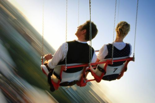 munich-oktoberfest-2014-rides