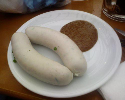 munich-oktoberfest-2013-weisswurst-breakfast