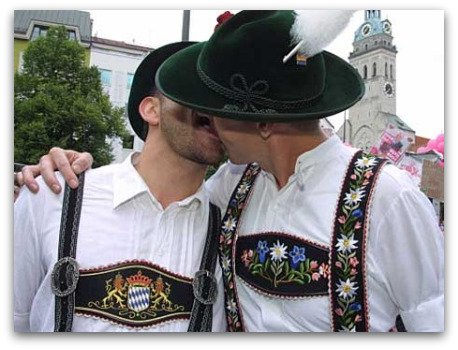Gay marriage not a civil right