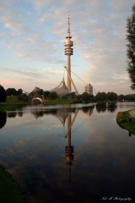 Munich-Olympia-Park-2