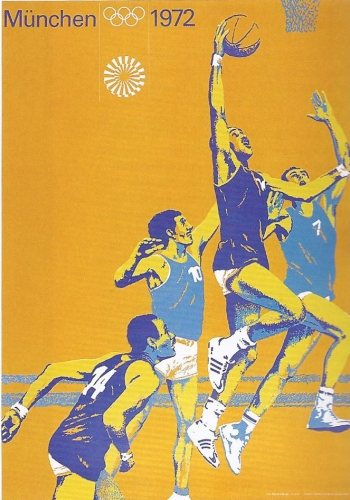 munich-olympics-poster-basketball