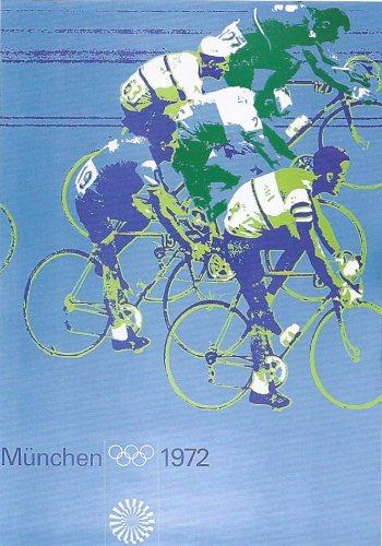 munich-olympics-poster-cycling