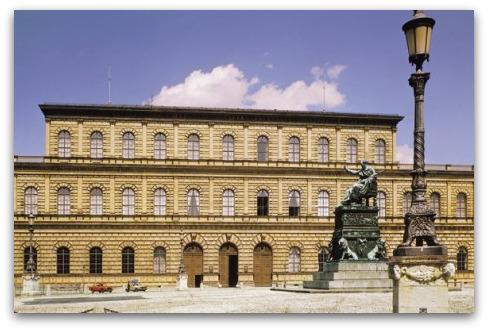 munich-residenz-palace