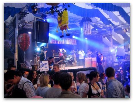 munich-spring-festival-music