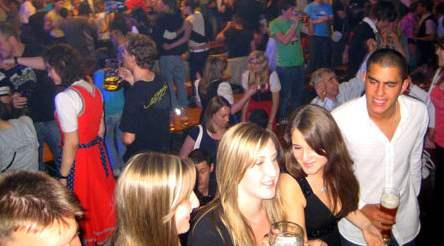 munich-strong-beer-festival