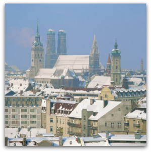 munich-winter-skyline