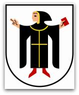 munichcoatofarms