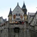 neuschwanstein-castle-pictures