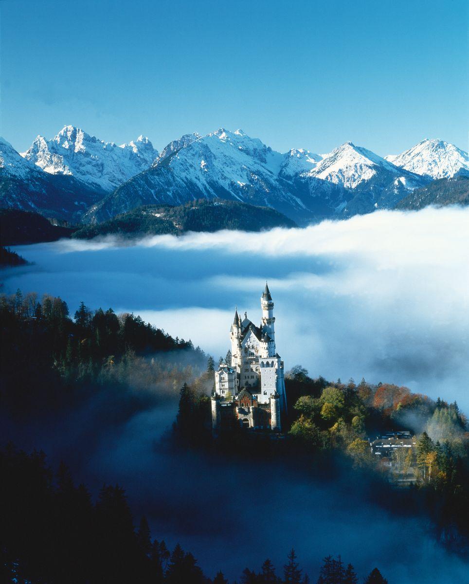 neuschwanstein-panorama