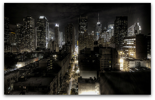 new-york-gotham